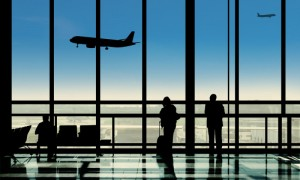 0130_airport-800x480