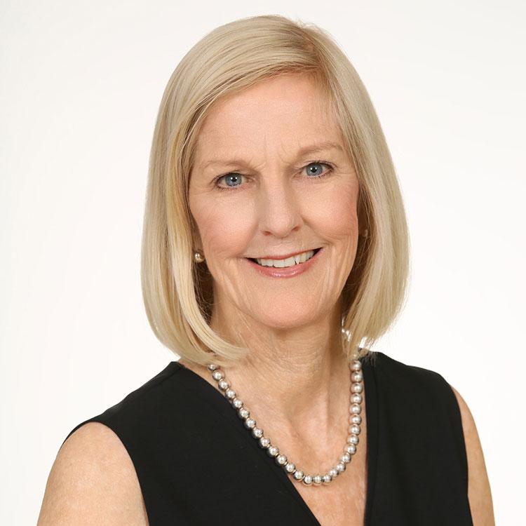 Fiona Westlake