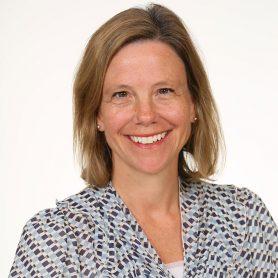 Kelsey Edmunds portrait