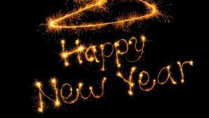 happy-new-year-2013-wallpaper1