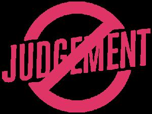 icon-no-judgement-trans