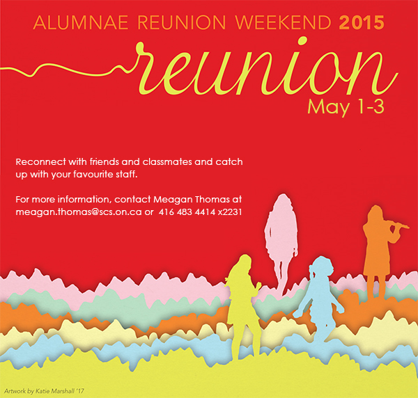 reunion-weekend-anchor-resized